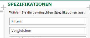 screen_spezifikationen